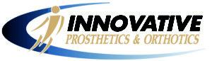 Logos For Ian Nokes