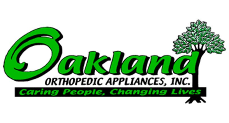 oakland-orthopedic-appliances