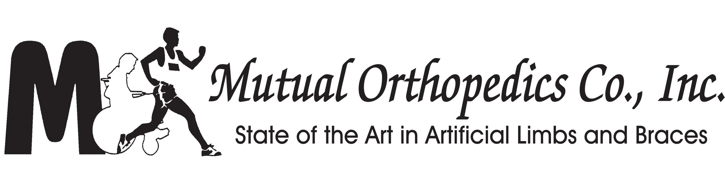 Mutual logo-1