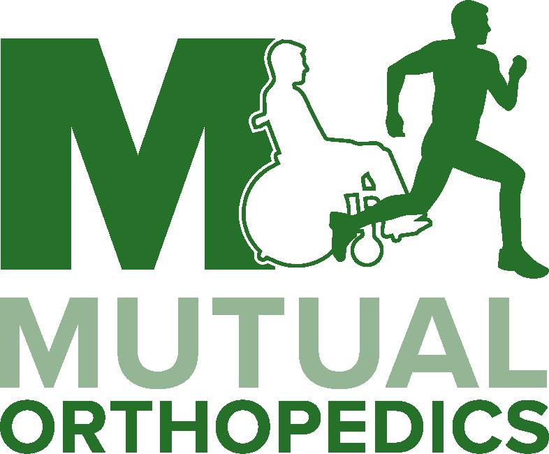 Mutual Orthopedics Logo 2018 FINAL web